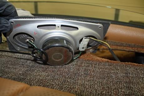 3-6-17 rear speaker 2