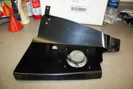 3-6-17 rf speaker 2