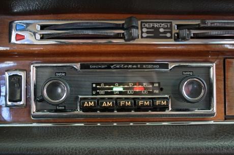 3-8-17 radio 3