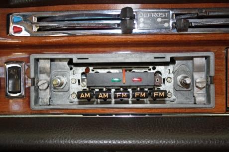 3-8-17 radio 4