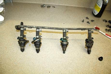 5-19-17 injectors 3