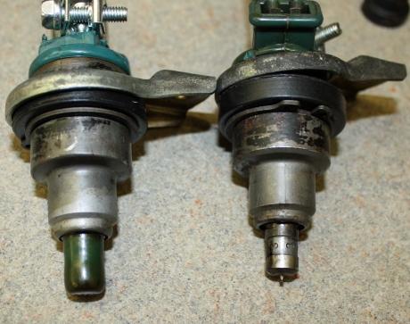 5-19-17 injectors