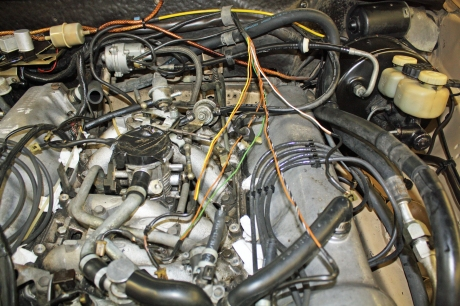 7-31-17 Injector Wiring 8