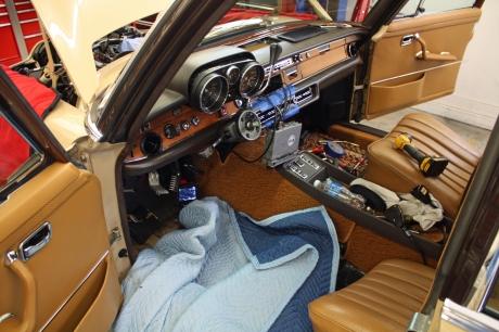 8-10-17 interior 2