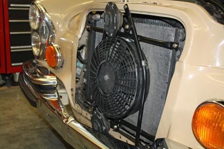 8-29-17 coolant fan