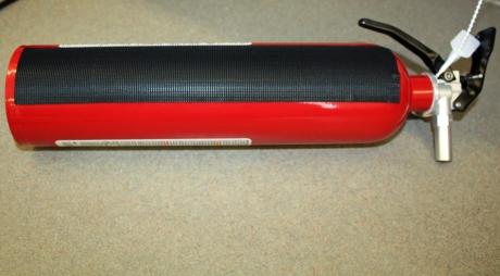8-4-17 fire extinguisher 2