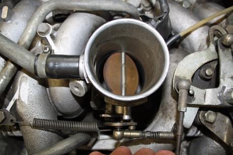 8-7-17 throttle