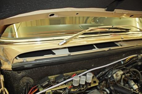 8-9-17 cabin filter 2