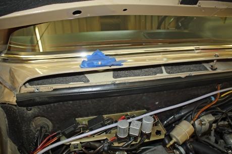 8-9-17 cabin filter 8
