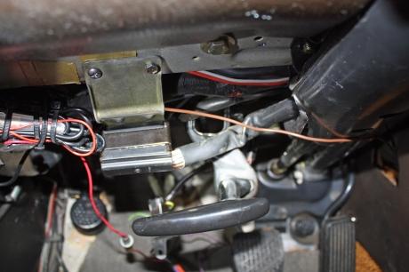 8-9-17 parking brake