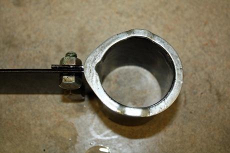 9-1-17 caster adjuster 3