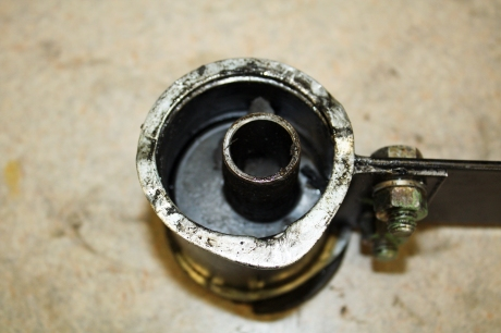 9-1-17 caster adjuster 4